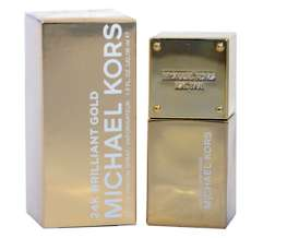 Michael Kors 24K Brilliant Gold woda perfumowana 30 ml