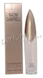 Naomi Campbell woda toaletowa 30 ml