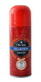 Old Spice Champion dezodorant spray 150 ml