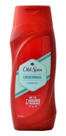 Old Spice Original żel pod prysznic 250 ml