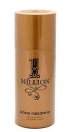 Paco Rabanne 1 Million dezodorant spray 150 ml