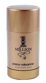 Paco Rabanne 1 Million dezodorant stick 75 g