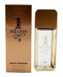 Paco Rabanne 1 Million woda po goleniu 100 ml