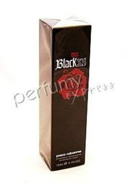Paco Rabanne Black XS for Her dezodorant spray 150 ml