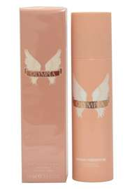 Paco Rabanne Olympea dezodorant spray 150 ml