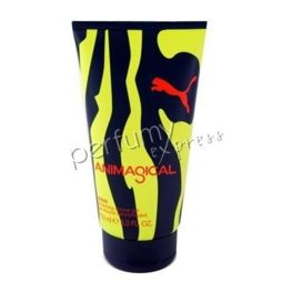 Puma Animagical Man żel pod prysznic 150 ml