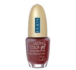 Pupa Lakier Lasting Color Gel nr. 184 Instant Vibes, 5 ml