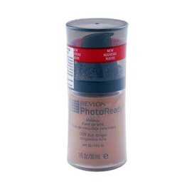 Revlon Podkład PhotoReady 30 ml, Rich Ginger 009