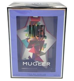 Thierry Mugler Angel woda perfumowana 25 ml  refillable