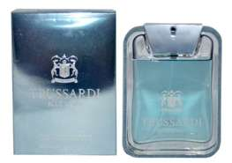 Trussardi Blue Land woda toaletowa 100 ml