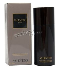Valentino Uomo dezodorant spray 150 ml