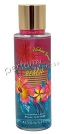 Victoria's Secret Electris Beach Mgiełka do Ciała 250 ml