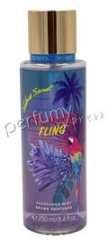 Victoria's Secret Island Fling Mgiełka do Ciała 250 ml