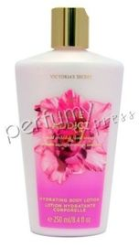 Victoria's Secret Love Addict Nawilżający Balsam do Ciała 250 ml