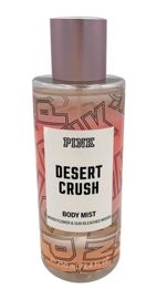 Victoria's Secret Pink Desert Crush Mgiełka do Ciała 250 ml