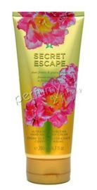 Victoria's Secret Secret Escape Krem do Ciała i Rąk 250 ml