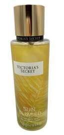 Victoria's Secret Sun Blissed Mgiełka do Ciała 250 ml
