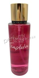Victoria's Secret Temptation Mgiełka do Ciała 250 ml