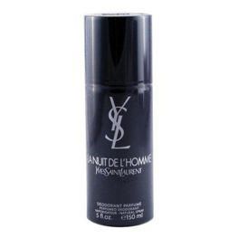 Yves Saint Laurent La Nuit de L'Homme perfumowany dezodorant 150 ml spray