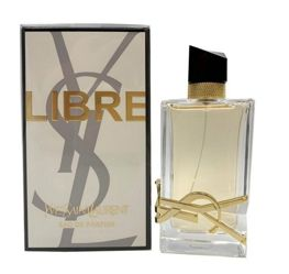 Yves Saint Laurent Libre woda perfumowana 50 ml