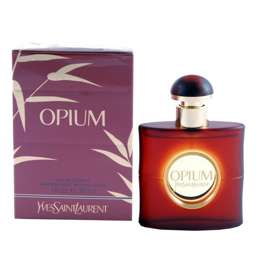 Yves Saint Laurent Opium woda toaletowa 30 ml