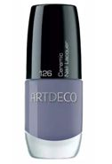 Artdeco Ceramic Nail Lacquer lakier ceramiczny 126 Withered Lilac 6 ml