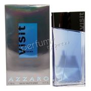 Azzaro Visit for Men woda toaletowa 100 ml