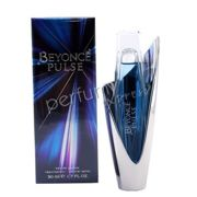 Beyonce Pulse woda perfumowana 50 ml