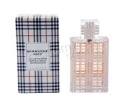 Burberry Brit woda toaletowa 50 ml