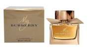 Burberry My woda perfumowana 30 ml