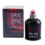 Cacharel Amor Amor Forbidden Kiss woda toaletowa 30 ml