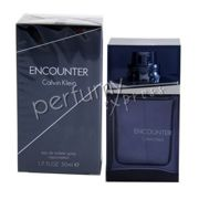 Calvin Klein Encounter woda toaletowa 50 ml
