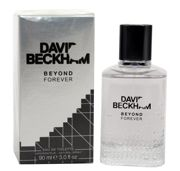 David Beckham Beyond Forever woda toaletowa 90 ml