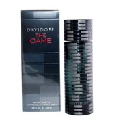 Davidoff The Game woda toaletowa 100 ml
