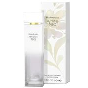 Elizabeth Arden White Tea woda toaletowa 100 ml