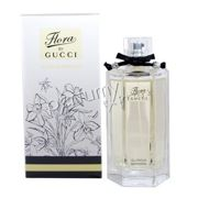 Flora by Gucci Glorious Mandarin woda toaletowa 100 ml