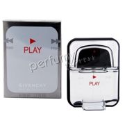Givenchy Play woda toaletowa 50 ml