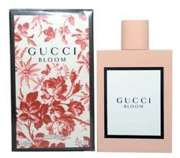 Gucci Bloom woda perfumowana 100 ml