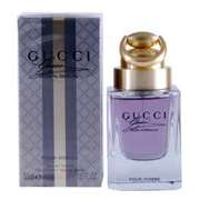Gucci Gucci Made to Measure pour Homme woda toaletowa 50 ml