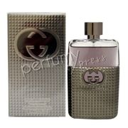 Gucci Guilty pour Homme woda toaletowa 90 ml Limited Edittion