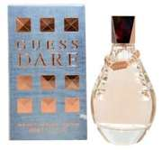 Guess Dare woda toaletowa 100 ml