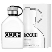 Hugo BOSS Reversed woda toaletowa 125 ml