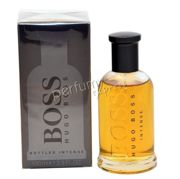 Hugo Boss Bottled Intense woda perfumowana 100 ml