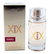 Hugo Boss HUGO XX woda toaletowa 100 ml