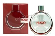 Hugo Boss Hugo Woman woda perfumowana 75 ml