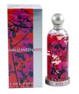 J. Del Pozo Halloween Kiss woda toaletowa 100 ml