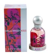 J. Del Pozo Halloween Kiss woda toaletowa 30 ml