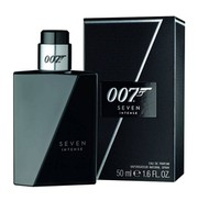 James Bond 007 Seven Intense woda perfumowana 50 ml