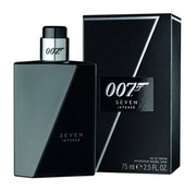 James Bond 007 Seven Intense woda perfumowana 75 ml