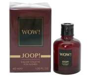Joop! WOW! Woman 40 ml woda toaletowa
